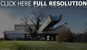 awesome house of concrete construction full imagas natural simple