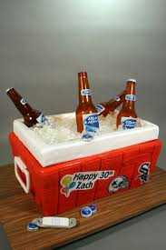 beer barrel cake the 25 best beer birthday cake for men ideas on pinterest mens