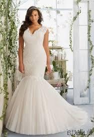 wedding dress nyc plus size wedding dress stores in nyc wedding dresses 2018