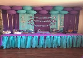 backdrop for baby shower table elegant backdrop for baby shower table st petersburg now info