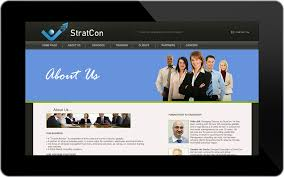 website design ideas best web design and hosting best web