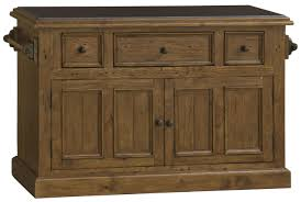oxford dining server w granite top rotmans kitchen islands