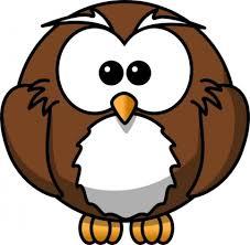 eagle cartoon vector download 1 000 vectors 1