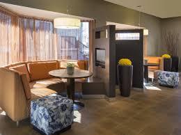 Home Design Grand Rapids Mi Furniture Value City Furniture Kentwood Mi Value City Furniture