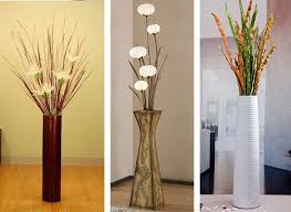 decorative vases for living room britts beat
