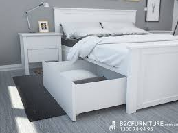 bed frames wallpaper hi res bed frames queen ikea platform bed