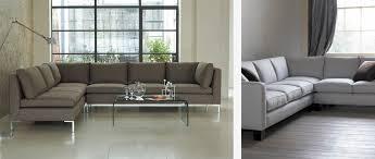 Large Modular Sofas Large Modular Corner Sofas Uk Savae Org