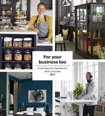 catalogue castorama cuisine catalogue cuisine castorama pdf avec catalogue ika cuisine
