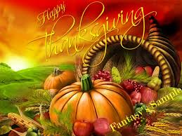 Thanksgiving Day Definition Thanksgiving Day Definition Page 3 Bootsforcheaper Com