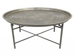 wood metal desk coffee table wonderful round coffee table iron table legs dark