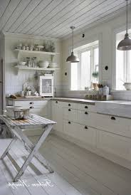 Kitchen Borders Ideas Kitchen Best 25 Tongue And Groove Ideas On Pinterest Downstairs
