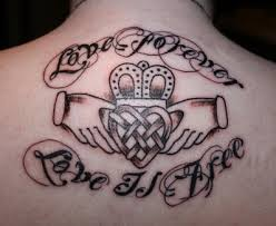 primitivehouse tattoo lettering fonts pics 009