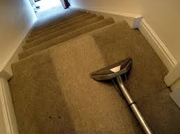 carpet upholstery carpet cleaning liverpool truck mounted cleaning metroclean ltd