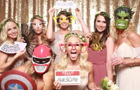 photo booth wedding seattle photo booths washington custom photo booth rentals
