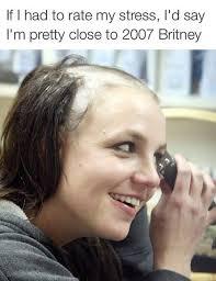 Stressed Out Memes - image result for funny stress memes humor pinterest memes