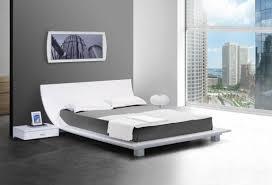 King Bedroom Set Plans Platform Bedroom Sets King Solid Wood Bed Frame Queen Size Frame