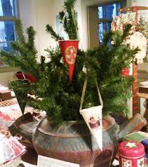 swedish christmas decorations swedish christmas decorations guide home decorating ideas
