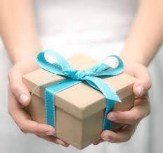 13th wedding anniversary gift ideas fantastic gift ideas for 13th wedding anniversary