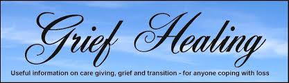 Words Of Comfort For Loss Of Sister Grief Healing When An Child Dies Resources For Bereaved