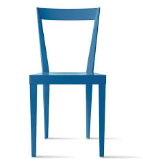 Commercial Chairs Adelaide Cafe Chairs U0026 Other Wholesale Chairs Commercial Furniture Australia