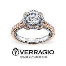 wedding rings engagement rings