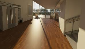 which direction to lay laminate flooring answer you need