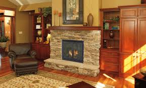 gas fire places kozy heat copycat hearth and home