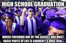Funny High School Memes - funny high school graduation memes lekton info