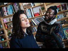 Robert Glasper Tiny Desk Now Now Npr Music Tiny Desk Concert Npr Music Tiny Desk