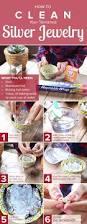 best 25 easy homemade bracelets ideas on pinterest diy