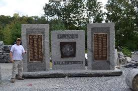 granite monuments granite monuments granite headstones granite memorials