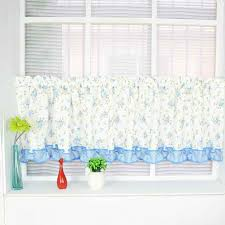 Butterfly Kitchen Curtains by Cheap Butterfly Valance Find Butterfly Valance Deals On Line At