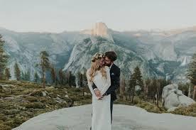 romantic yosemite elopement rayne michael green wedding shoes