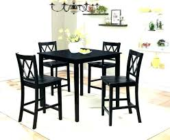 kmart furniture kitchen kmart dining room furniture kitchen tables dining chairs large size