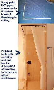 cheap 90 shower curtain rod cheap curtain rods cheap curtains
