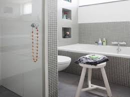 small bathroom color ideas big bathroom tags breathtaking bathroom shower tile ideas grey