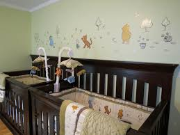 best room heater for baby nursery u2013 affordable ambience decor