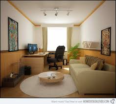 Small Living Room Idea 20 Small Living Room Ideas Home Design Lover