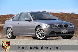 bmw used car values used 2004 bmw 3 series for sale pricing features edmunds