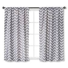 best 25 grey chevron curtains ideas on pinterest grey living