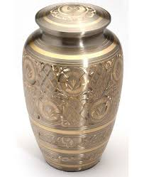 memorial urns memorial keepsakes and cremation urns urns for sale
