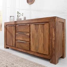 Schlafzimmer Kommode Landhaus Kommoden Aus Massivholz Ebay