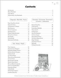 activit des si es sociaux 40 fabulous social studies activities by catherine m tamblyn
