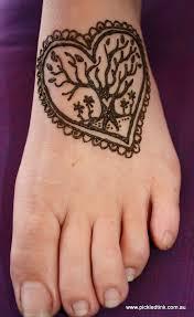 manly henna tattoos best henna design ideas