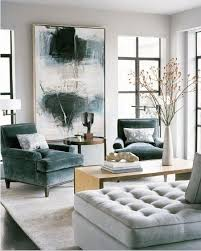 green livingroom dove grey and neutrals living room with rich dark green accents