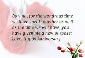 wedding quotes anniversary anniversary card 0 jpg