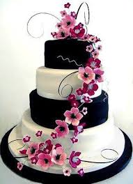 fancy cakes 12 best fancy cakes images on pretty cakes amazing