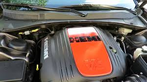 dodge charger hp 2014 custom 5 7l hemi engine cover 2014 dodge charger r t plus awd