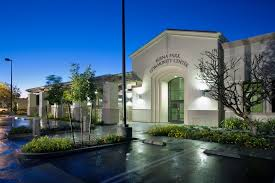 wedding venues orange county the buena park center buena park orange county premiere venue