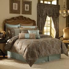 Yardley Bedroom Set Macys Croscill Laviano Comforter Set Master Bedroom Pinterest